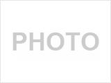 Фото  1 Алюминиевые леерные ограждения 31056